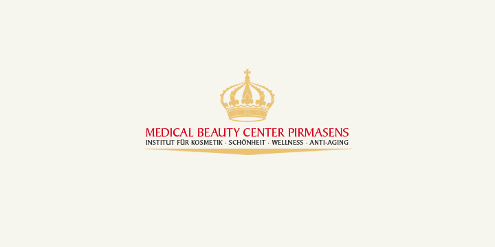 Medical Beauty Center Logo